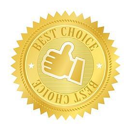 Best_CIPP_Contractors