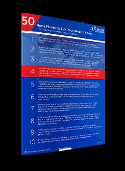 50_Home_Tips_Ebook