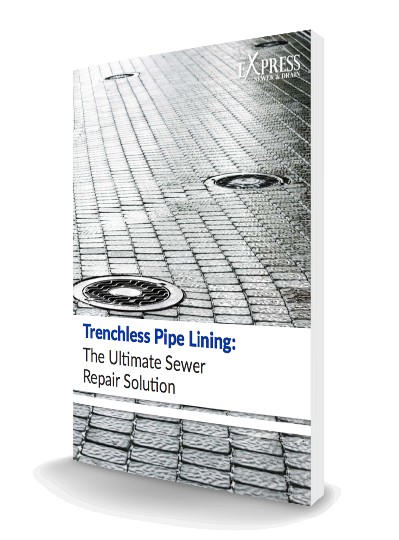Trenchless_Guide.jpg